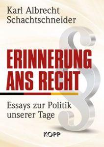 Schachtschneider_Erinnerung-ans-Recht_Cover_final.indd