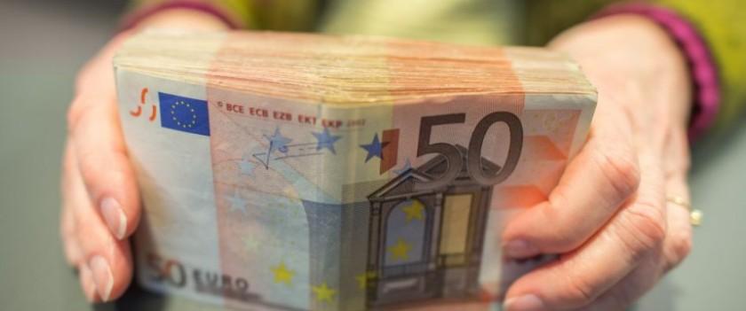 Afghanische Familie Bezieht über 8.200 Euro Mindestsicherung Mimikama